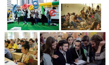 Más de 500.000 personas ya se han formado con Google Actívate