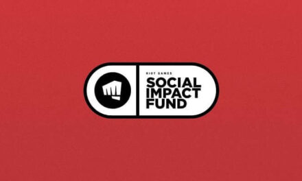 Un resumen de las acciones del Fondo de Impacto Social de Riot Games en 2019