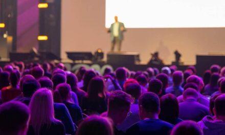 Marketplace Summit, el mayor evento sobre ecommerce & marketplaces, regresa en modo virtual y más inmersivo que nunca