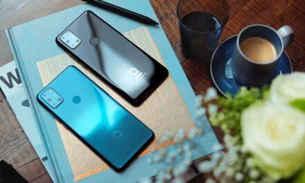 Los 3 smartphones indispensables si quieres una cámara top sin gastar mucho dinero