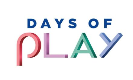 PlayStation suma nuevos CÓCTELES a 'Days of Play'