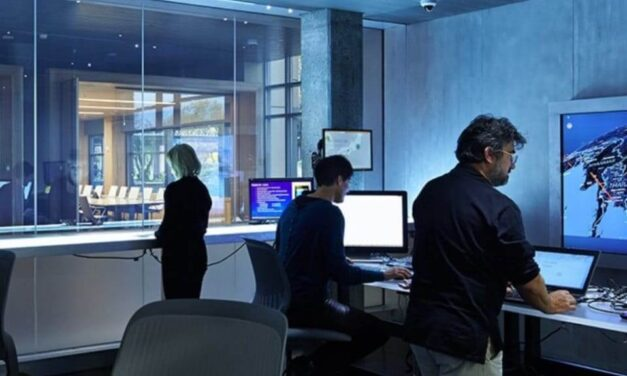 Microsoft alerta sobre un aumento de estafas de soporte técnico, donde se utiliza ilegalmente su marca, e insta a reforzar la seguridad a los usuarios