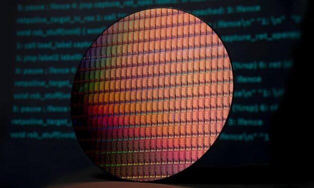 Intel CET responde a la necesidad de protegerse de las amenazas comunes de los malware