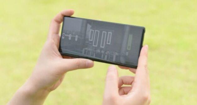 Samsung presenta una nueva solución de Inteligencia Artificial con drones para optimizar el rendimiento de la red 5G