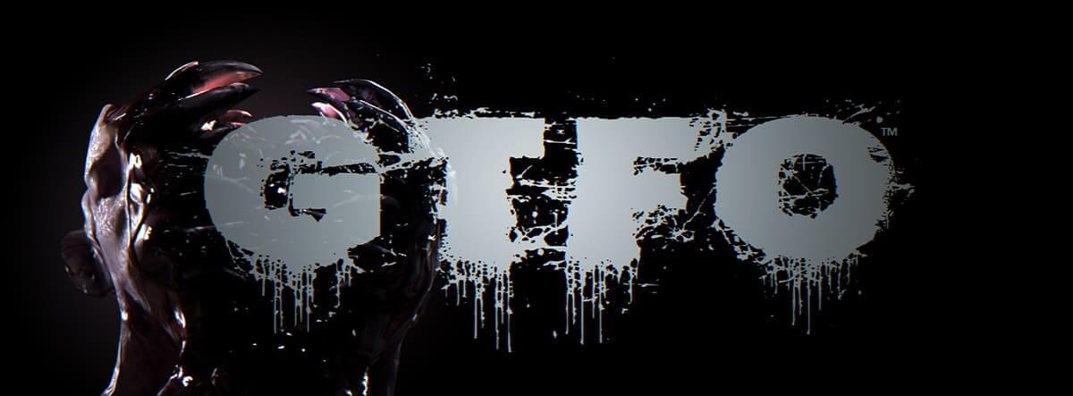 """GTFO renace con """"Rundown 003 / The Vessel"""" que trae nuevas zonas, enemigos y más historia"""