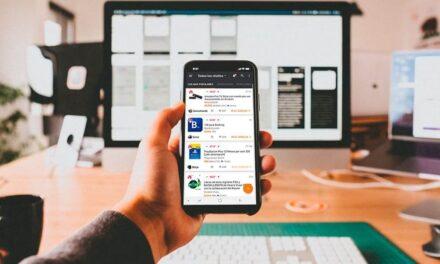 Comercios online: cómo influencian los comentarios de los productos en la decisión final de compra