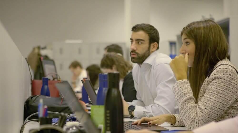 Mazars España apuesta por Dropbox para lograr un entorno de trabajo más colaborativo