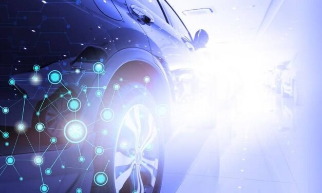 Bridgestone y Microsoft se alían para innovar con un sistema inteligente de monitorización de neumáticos que aporta mayor seguridad