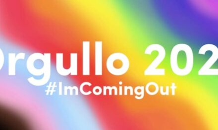 TikTok lanza el hashtag #ImComingOut para celebrar la diversidad y luchar contra la discriminación y la homofobia