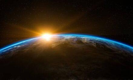 Microsoft AI for Earth impulsa dos proyectos en Euskadi para afrontar los retos de sostenibilidad