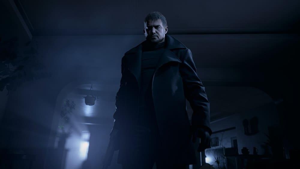 Capcom desarrolla la próxima generación de survival horror con Resident Evil Village, llegará en 2021