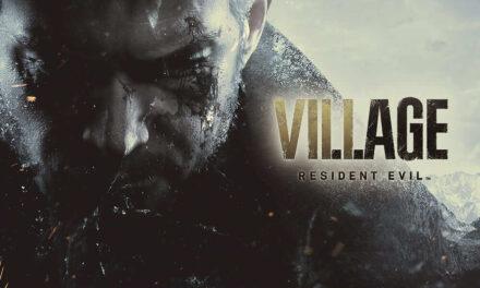 Desvelado un aterrador y espectacular nuevo tráiler de Resident Evil Village