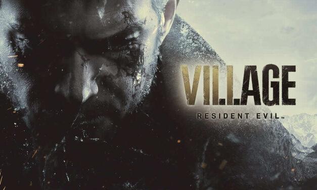 Resident Evil Village – Análisis PC