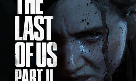"BSO ""The Last of Us Part II"" (GUSTAVO SANTAOLALLA) ya disponible en digital"