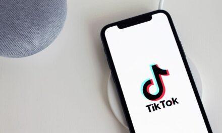 TikTok lanza una plataforma para apoyar el crecimiento de las pymes en Europa