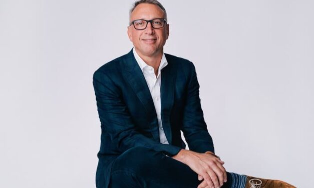 Hootsuite nombra a Tom Keiser nuevo CEO de la compañía