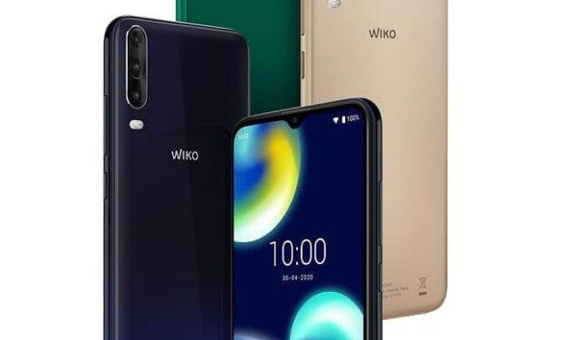 WIKO View4 y View4 Lite, el gadget perfecto para este verano gracias a su batería ultraduradera