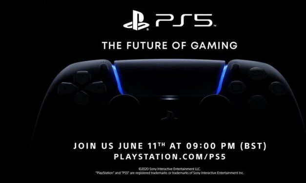 Sony: Future of Gaming