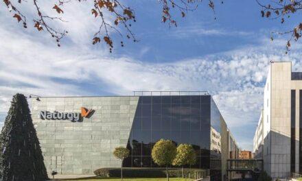Naturgy digitaliza el puesto de trabajo de sus empleados con Microsoft 365