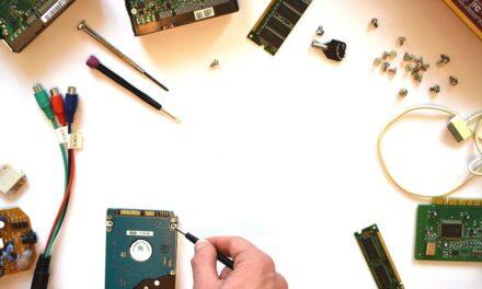 Myfixpert, reparación y reacondicionamiento de dispositivos electrónicos en 48 horas durante y después del confinamiento