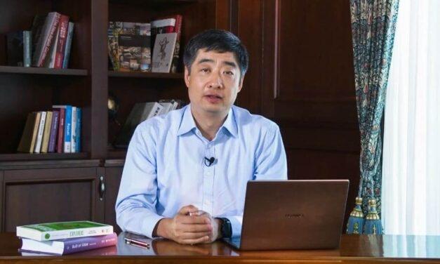 Huawei impulsa la equidad y la calidad en la educación a través de la tecnología