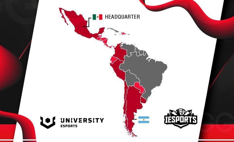 GGTech Entertainment arranca su expansión en América Latina