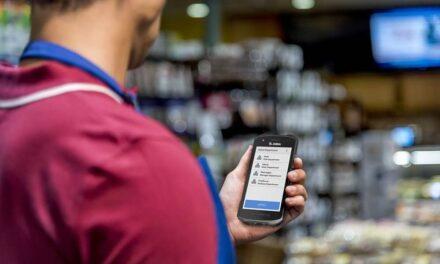 Zebra Technologies presenta cinco ordenadores móviles robustos para aumentar la productividad de los trabajadores