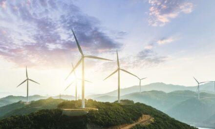 El 70% de las grandes empresas se han fijado objetivos públicos en energía o sostenibilidad, un 25% más con respecto a 2019, según una encuesta de Schneider Electric