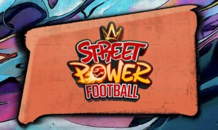 Street Power Football desvela a sus embajadores en todo el mundo y un nuevo tráiler del modo Freestyle