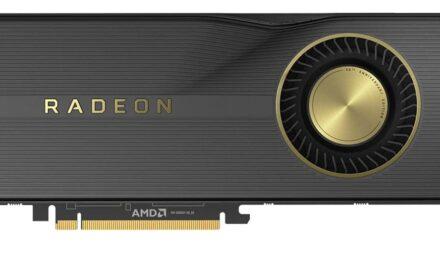 Juega más este verano con la nueva oferta de AMD Radeon RX 5000 Series