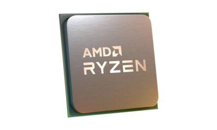 AMD lanza los procesadores de sobremesa Ryzen 3000XT y el paquete de juegos Equipped to Win