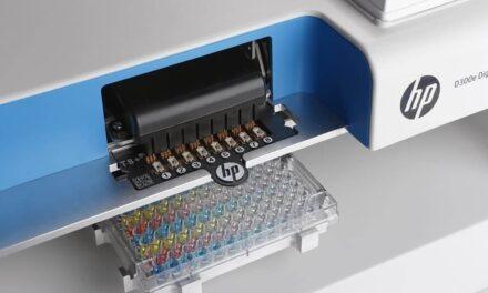 La tecnología de HP se alía con el CSIC para acelerar la investigación de una vacuna para el COVID-19