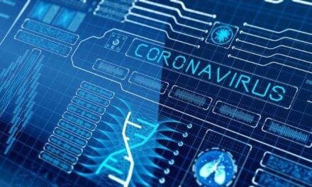La pandemia impulsa una nueva era de colaboración tecnológica