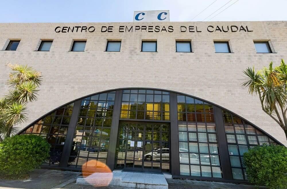 PlayStation España y SODECO se unen para apoyar el desarrollo de videojuegos en Asturias