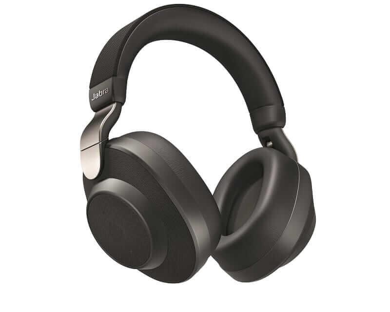 ¿Cuáles son los mejores auriculares para regalar a tu padre en su día?