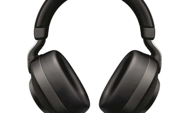 Los auriculares inalámbricos más punteros de Jabra para superarlo todo este verano