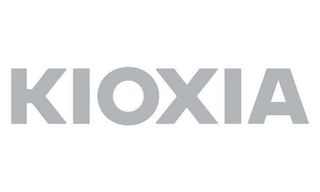 KIOXIA completará la adquisición del negocio SSD de LITE-ON Technology
