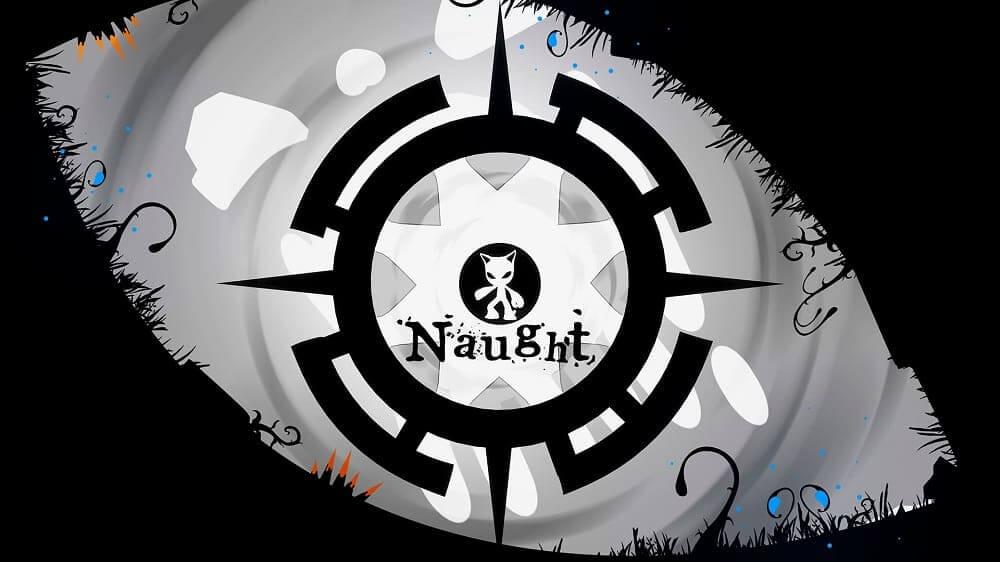 Naught, el original desafío a la gravedad del estudio español WildSphere, llega hoy a PlayStation 4