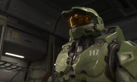 Xbox Game Pass Ultimate incluirá el juego en la nube a partir de septiembre sin coste adicional, con acceso a más de 100 títulos en dispositivos móviles
