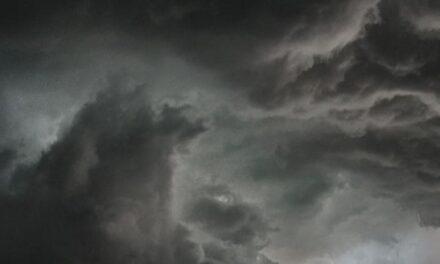 Ya disponible el álbum Sound of the Storm, un remix EP de la banda sonora de Ghost of Tsushima