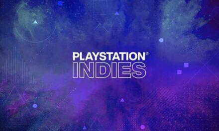 Ya se conocen los 9 videojuegos de PlayStation Indies para PlayStation 4 y PlayStation 5
