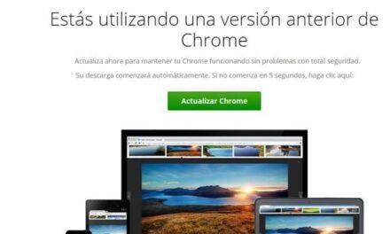 """Proofpoint detecta una campaña de ataques mediante la técnica de """"falsa descarga"""" dirigida a usuarios en España"""