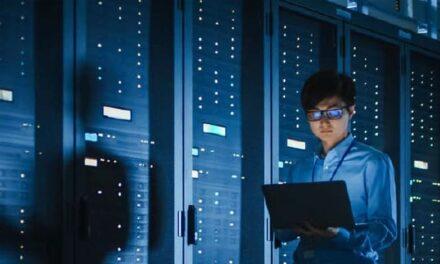 Schneider Electric, nombrada Partner del Año 2020 por HPE, en la categoría Momentum Edge