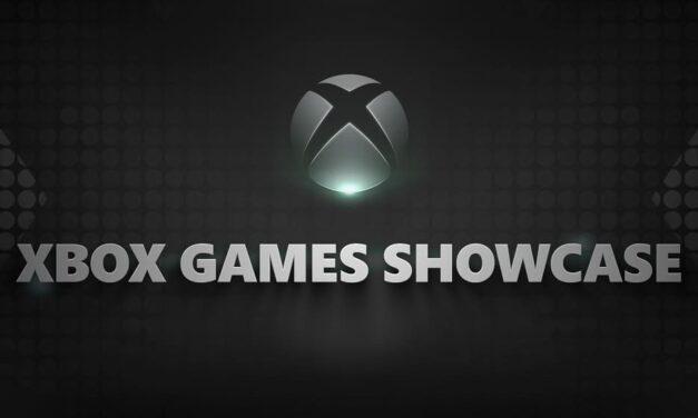 Xbox Games Showcase presenta el catálogo de juegos más grande, creativo y diverso en la historia de las consolas