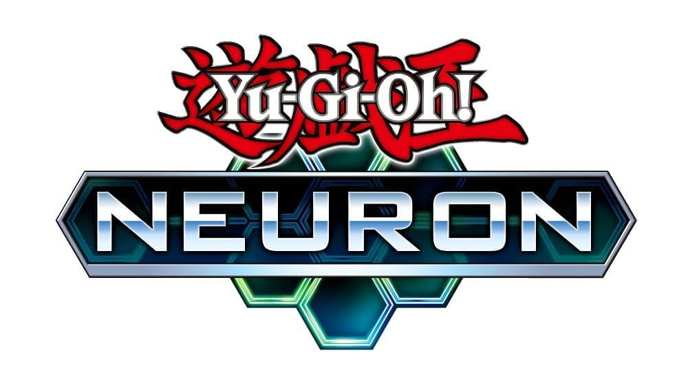 Yu-Gi-Oh! NEURON ya disponible para iOS Y Android