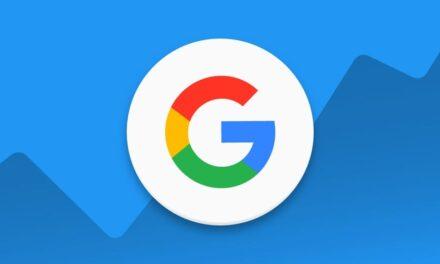 Google y el Ministerio de Industria, Comercio y Turismo ponen en marcha 'Impulso Digital' una iniciativa para la recuperación económica de España