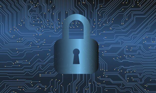 McAfee y ASUS amplían el servicio exclusivo de seguridad para PC