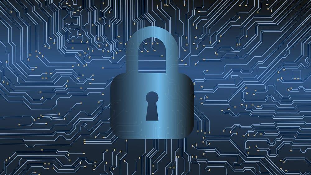 La suplantación de identidad o phishing, el ataque favorito de los ciberdelincuentes en España
