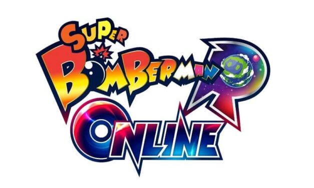 Super Bomberman R Online llegará próximamente a PlayStation, Xbox, Switch y PC