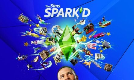 Electronic Arts y Turner Sports presentan Sims Spark'd, un nuevo reality show